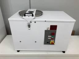 Amassadeira Rápida 15 Kg c/ Garantia
