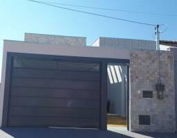 Título do anúncio: Casa cerejeiras, Anápolis