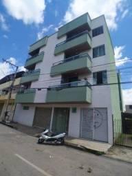 Apto Bairro Bethânia, Cód. A281, 2 qts/suite, 68 m². Valor 160 mil
