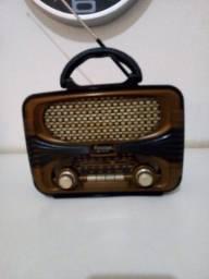 Rádio am, fm, sw