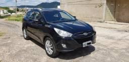 Título do anúncio: Hyundai IX35 2014