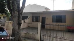 Título do anúncio: Vendo 03 Casas no Quintal para Investidor Jardim Liberdade.