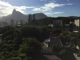 Título do anúncio: Apartamento para aluguel em Botafogo