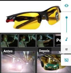 Pra Vende hj- óculos anti-reflexo