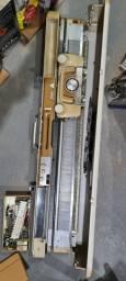 Máquina de Trico Elgin