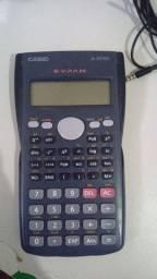 Calculadora Cassio