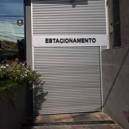 Título do anúncio: VAGA DE GARAGEM COBERTA
