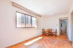 Título do anúncio: Apartamento com 3 dormitórios, 90 m² - venda por R$ 1.055.000 ou aluguel por R$ 2.550/mês