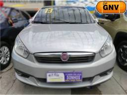 G Siena Essence 1.6 2013 c/GNV Parcelas de R$522,72 (21) 3269-5034 / (21) 3269-5094 LOJA