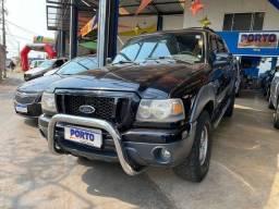 Título do anúncio: Ford RANGER XLS