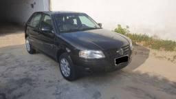 Volkswagen Gol 2006 - 1.6 AP
