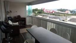 Apartamento 3 dormitórios 1 suíte - Serraria - São José SC