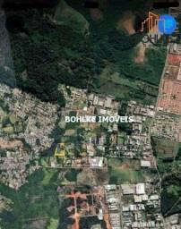 Terreno à venda em Distrito industrial, Cachoeirinha cod:10