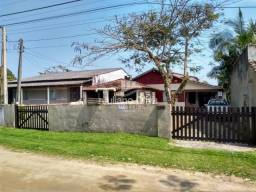 Título do anúncio: Casa no Baln. Brasília - Itapoá/SC