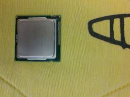 Processador i5 2500k