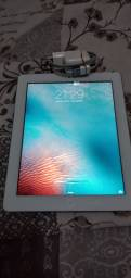 IPad 2 16gb wifi