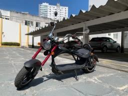 Título do anúncio: Moto Elétrica - Lançamento