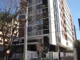 Título do anúncio: Apartamento para Locação em Curitiba, Rebouças, 1 dormitório, 1 suíte, 1 banheiro, 1 vaga