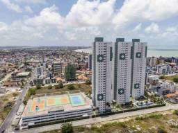 Título do anúncio: Vendo apartamento 3 quartos no Jd. Michelângelo Bessa