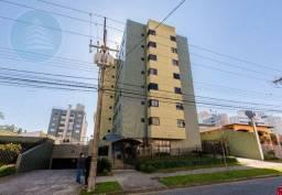 Título do anúncio: Apartamento à venda, 71 m² por R$ 370.000,00 - Portão - Curitiba/PR