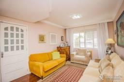 Título do anúncio: lindo Apartamento3(Tres)dormitorios cozinha copa ampla com lavanderia,2(duas)garagens escr