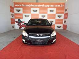 Hyundai i30 2.0 GLS ano 2010 super conservado