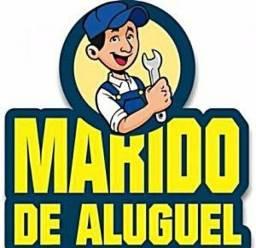 Marido de Aluguel ??