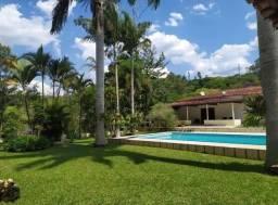 Título do anúncio: Casa à venda em Aldeia Km 16