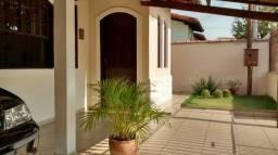 Título do anúncio: Casa à venda Jardim Belvedere