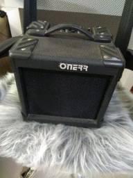 Cubo para Baixo - Onerr Block 20Bass