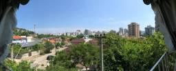 Apartamento em Vital Brasil, 2 quartos - Oportunidade Única