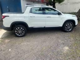 Fiat toro 2019 mais nova d Aracaju 18 km