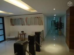 Alugo Sala Opprtune Office com 21 m2