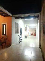 Título do anúncio: Porto Alegre - Casa Padrão - Belém Velho