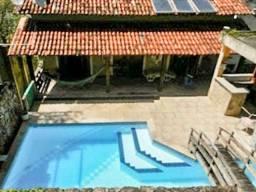 Título do anúncio: Casa em Condomínio com 4 quartos, sendo 2 suítes à venda, 411 m² por R$ 1.250.000