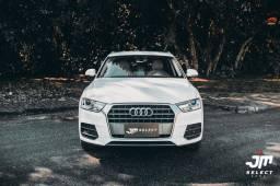 Audi Q3 1.4 Ambiente 2018