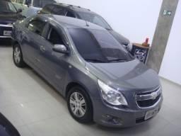 Título do anúncio: GM Chevrolet Cobalt LT 1.4 Flex 2012