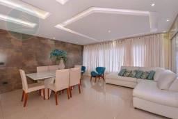 Título do anúncio: Sobrado à venda, 240 m² por R$ 1.200.000,00 - Capão Raso - Curitiba/PR