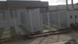 Título do anúncio: Casa para venda possui 66 metros quadrados com 2 quartos em Roma - Volta Redonda - Rio de