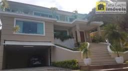 Título do anúncio: Casas em Condomínio à venda em Niteroi/RJ - Compre o seu casas em condomínio aqui!