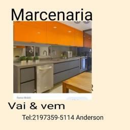 Marcenaria