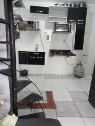Conjunto de armário de cozinha
