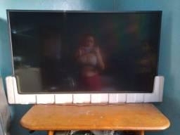 Televisão LG, led Smart, 43 polegadas