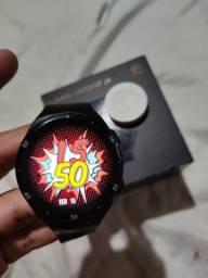 Huawei watch gt 2e. V/T 400