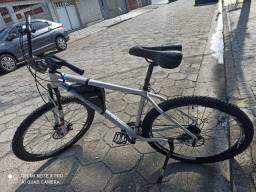 Bicicleta Aro 29 ( nota fiscal) !!!