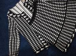 Conjunto , blusinhas , calça e body
