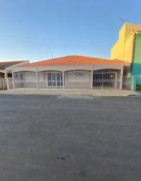 Casa Venda ou Aluguel em Carlópolis