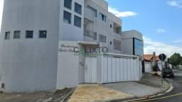 Título do anúncio: apartamento - Jardim Piratininga - Franca
