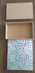 Título do anúncio: jogos de domino