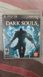 Dark souls ps3 original